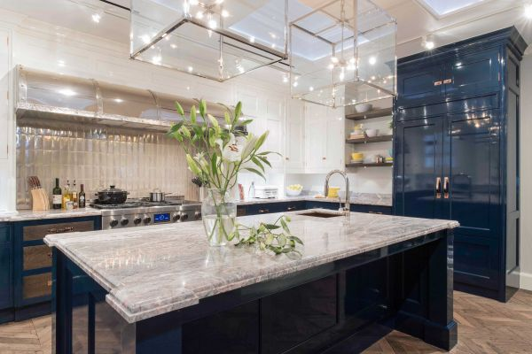 buy custom kitchen display new york city